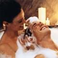 bath0805s
