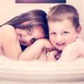 bath0826s