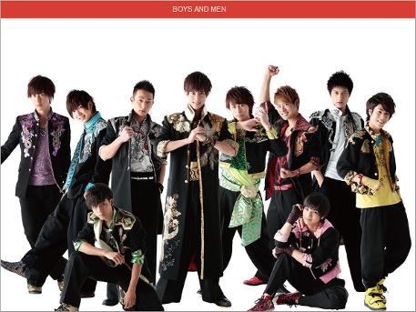 boys_0831_002
