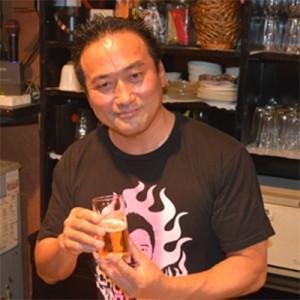 choco-beer