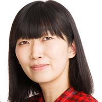 kawamura_0810_1