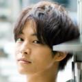 matsuzaka_0803_1