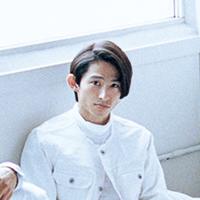 miyake_0805_1