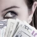 money0826s