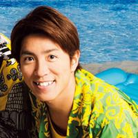 murakami_0826_1