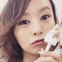 suzuki_0826_1