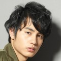 0912_nakaruma_1