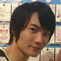 0913_kamiki_1