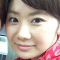 0916_hukuhara_1