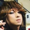 0916_kuroyume_1