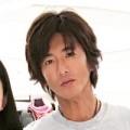 0923_kimutaku_1