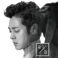 KOREA147_tn