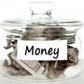 money0902s