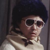 tsuyoshi0927s