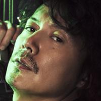 1006_hukuyama_1