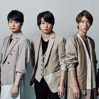 1011_sakurai_1