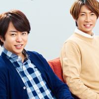 1013_arashi_1