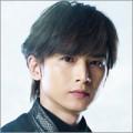 1018_doumoto_1