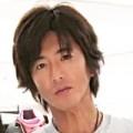 1021_kimutaku_1