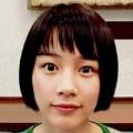 1025_nonkinkyou_1