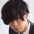 1028_kawakami_1
