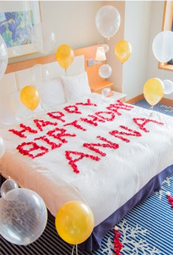 anipla-bed