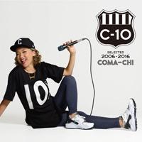 comachi03s