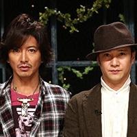 1102_smaphunaka_1