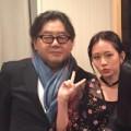 1111_yasusisekuhara_1