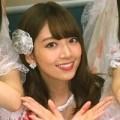 1116_yamazato_1