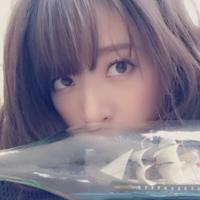 1125_nanamihihan_1