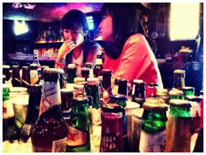 Seoul103