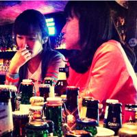 Seoul103_tn