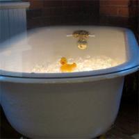 bath-s