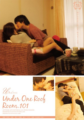 『Under One Roof Room.101』