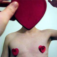 nipple-s
