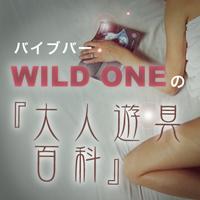 wildone_sam