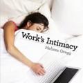 worksintimacy1110s