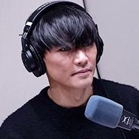 1202_sakanayamaguchi_1