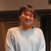 1202_yamazatokotowaru_1