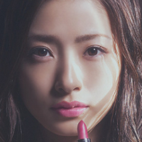 1206_uetogekiyase_1