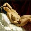 Artemisia_Gentileschi_Cleopatra2ss