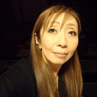 gesumama_tsubakikanda1217s