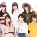 0105_momusume_1