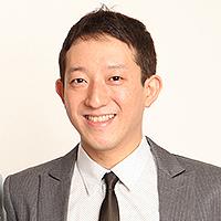 0106_takahashi_1