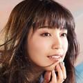 0113_miwa_1