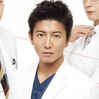 0118_kimutaku_1