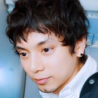 0120_mizushima_1