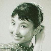 0130_kuroyanagi_1