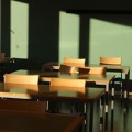 classroom0105s